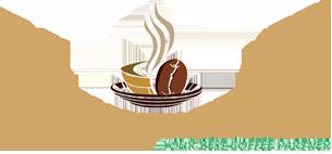 Kopi Prima Indonesia - Your Best Coffee Partner