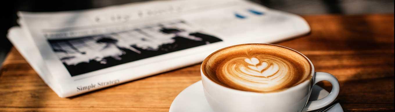 Blog - Kopi Prima Indonesia - Your Best Coffee Partner